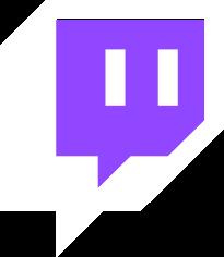 Twitch icon
