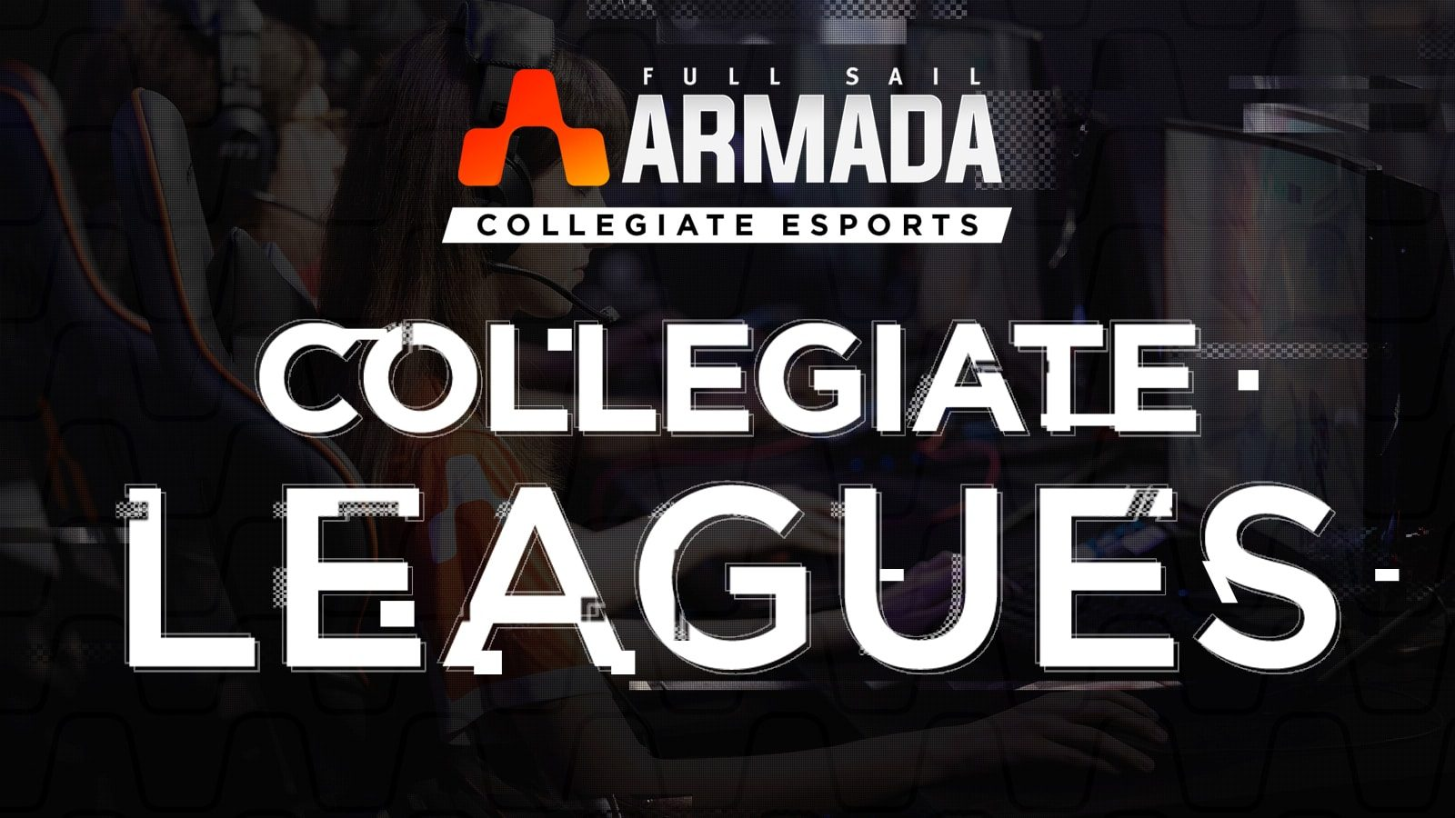 Full Sail Armada League Lineup - Hero image