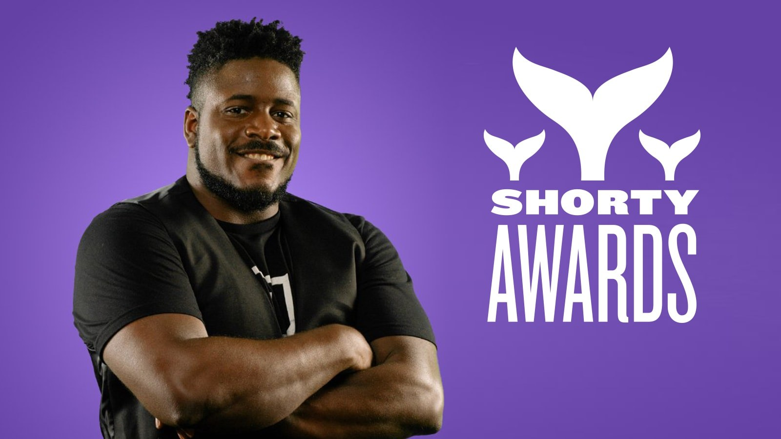 The 12th Shorty Awards Feature A Full Sail Grad - Article image