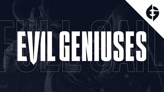 Esports Organization Evil Geniuses Brings on Full Sail Interns - Article image