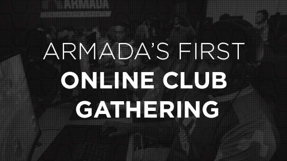Full Sail Armada Athletes Host First Online Club Gathering - Article image