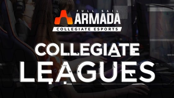 Full Sail Armada League Lineup - Article image