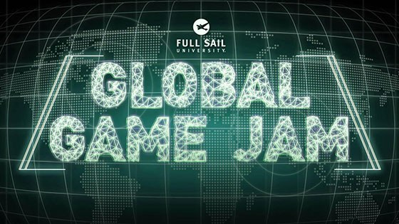 Global Game Jam Features Full Sail Teams, Past and Present - Article image