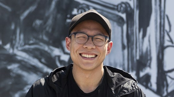 Grad Kevin Yang: Esports Designer at Riot Games - Article image