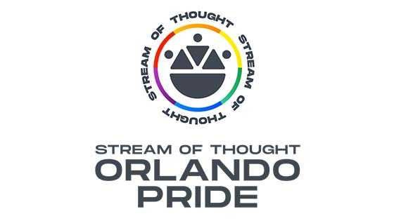 Stream of Thought Returns to Celebrate Pride - Article image