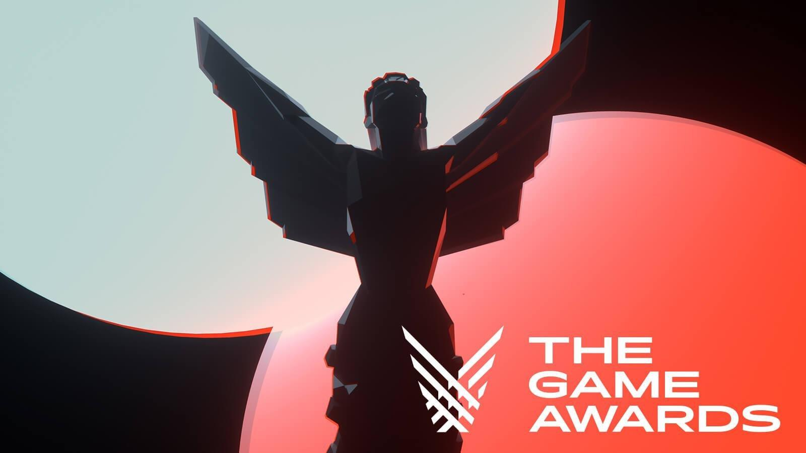 The Game Awards 2020: 250+ Full Sail Grads Credited on the Year's Biggest Games - Article image
