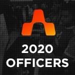 Announcing Full Sail Armada's 2020 Officers - Thumbnail