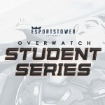 Full Sail and Esports Tower Launch Partnership with 'Overwatch' Youth Tournament - Thumbnail