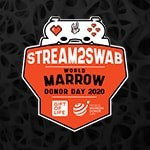 Full Sail Armada Athletes Take Part in World Marrow Donor Day - Thumbnail