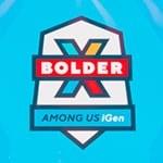 Full Sail Armada Community Members Help Produce Growing Bolder's 'Among Us' Tournament Thumbnail