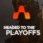 Full Sail Armada Enters CCL Playoffs - Thumbnail