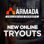 Full Sail Armada Introduces Online Tryouts - Thumbnail