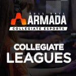 Full Sail Armada League Lineup - Thumbnail