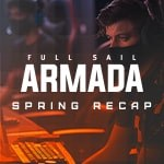 Full Sail Armada's Strong Spring Season Thumbnail