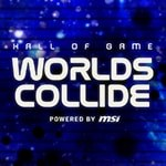 Hall of Game: Worlds Collide Brings Together Full Sail's Gaming Community - Thumbnail