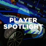 Player Spotlight: Bik - Thumbnail