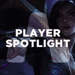 Player Spotlight: CookieGoHam - Thumbnail