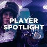 Player Spotlight: PeptoAbysmal - Thumbnail