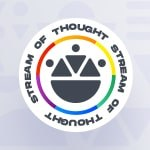 Stream of Thought: PRIDE Brings Together Full Sail's LGBTQ+ Community Thumbnail