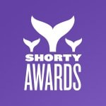 The 12th Shorty Awards Feature A Full Sail Grad - Thumbnail