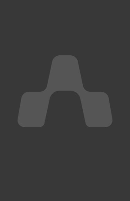 Featured image - Default profile